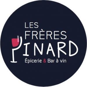 Commerce Lille : le Bar à vin et épicerie les Frères Pinard dans le Vieux-Lille