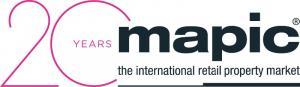 Commerce : Retrouvez nous au Mapic