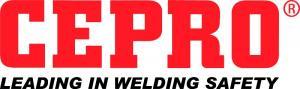 Bureaux Lille : La société Cepro s'installe à Lille