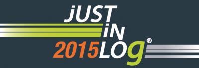 Entrepôt Lille : Le salon Just in Log se déroulera le 14 avril à Lille Dourges