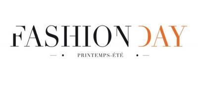Commerce Lille : Tostain et Laffineur partenaire de la première Fashion Day