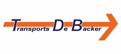 Entrepôt Lille : L'entreprise de transports De Backer  s'installe à Lille Sequedin