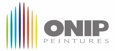 Entrepôt Lille : Onip Peintures s'installe à Lille Wasquehal