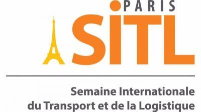 Logistique : La SITL ouvrira ses portes le 31 mars à Paris