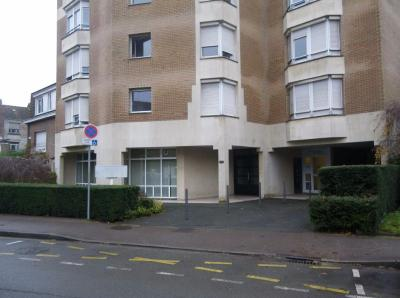 Bureaux Lille : ADEFA s'installe à Marcq en Baroeul