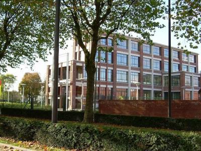 Bureaux - Lille : le CCAS de Roubaix s'installe dans l'immeuble Salengro à Roubaix