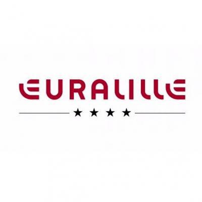 Commerce Lille : Euralille renaît