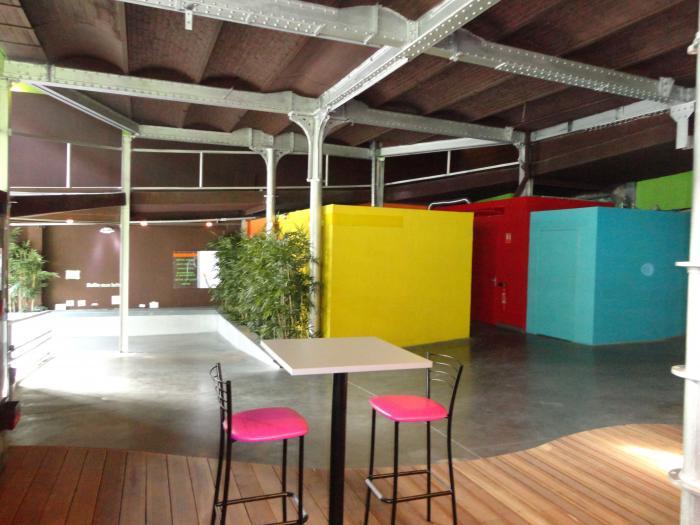 Bureaux loft zone franche location roubaix biens immobiliers