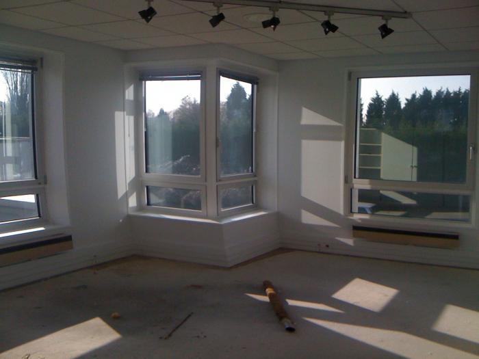 bureaux location lille villeneuve d 39 ascq biens immobiliers. Black Bedroom Furniture Sets. Home Design Ideas