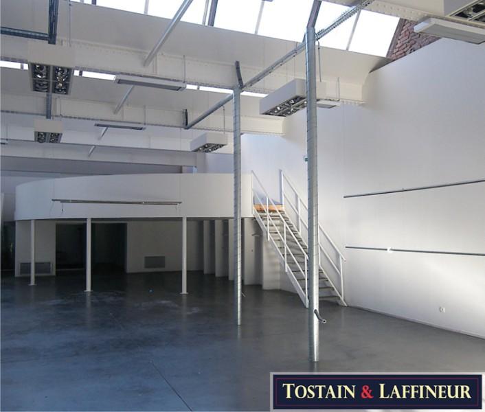 vente bureaux villeneuve d ascq villeneuve d ascq biens immobiliers