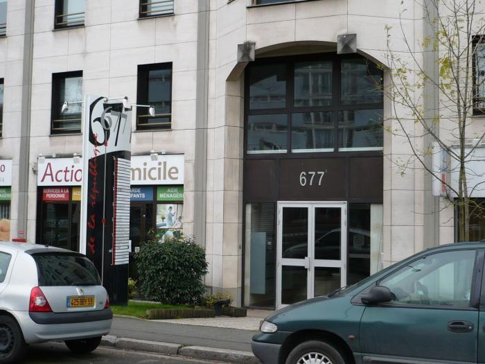 bureaux a louer lille 28 images bureaux 224 louer newton parc lille villeneuve d ascq biens. Black Bedroom Furniture Sets. Home Design Ideas