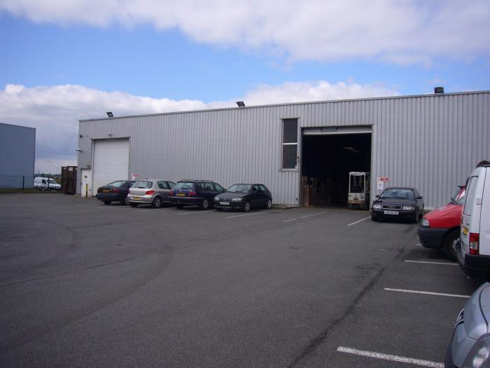 Location entrepot lille avelin biens immobiliers - Location atelier lille ...