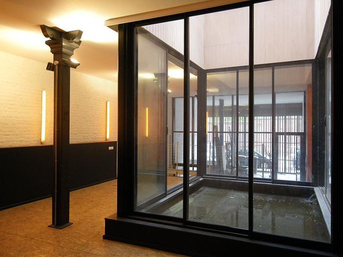 Bureaux vendre centre de lille 59 lille biens immobiliers - Bureau de change a lille ...