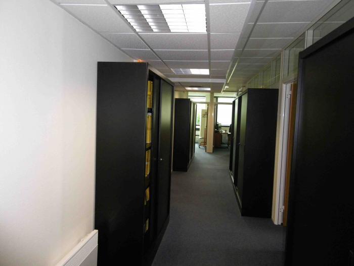 location bureaux triolo lille villeneuve d 39 ascq biens immobiliers. Black Bedroom Furniture Sets. Home Design Ideas