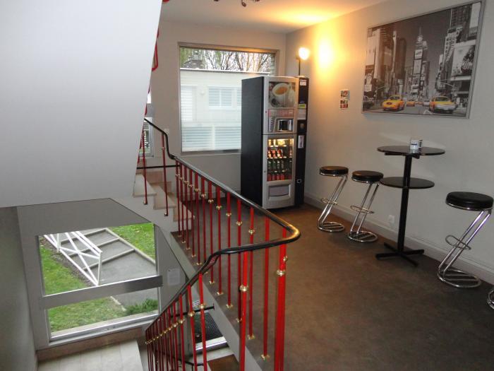 location bureaux lille bondues bondues biens immobiliers. Black Bedroom Furniture Sets. Home Design Ideas