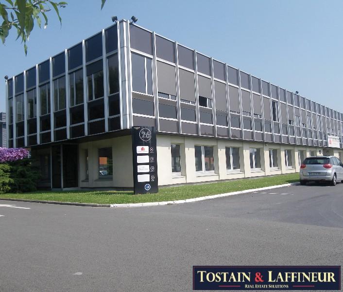 location bureaux haute borne lille villeneuve d 39 ascq biens immobiliers. Black Bedroom Furniture Sets. Home Design Ideas
