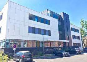 Bureaux Lille : MOBIDATA s'installe à Villeneuve d'Ascq