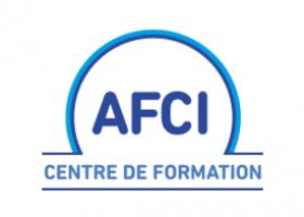 L'AFCI ouvre un troisième centre de formation à Roubaix après Liévin et Villeneuve d'Ascq