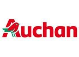 Commerce Lille : Auchan signe son premier drive piéton dans le Vieux Lille