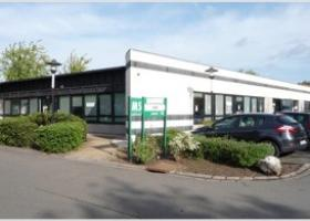 Bureaux Lille - La CAPEB s'installe à VIlleneuve d'Ascq