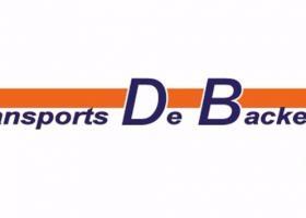 Entrepôt Lille: L'entreprise de transports De Backer s'installe à Lille Sequedin