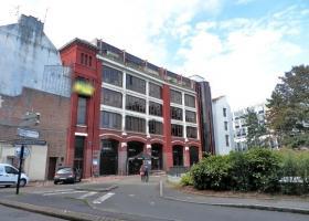 Bureaux Lille - SOLAND QUINTUOR acquiert des bureaux à Lille