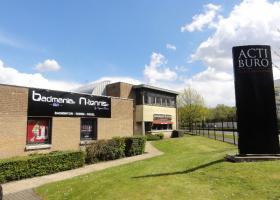 Bureaux Commerces LILLE : N-TENNIS ouvre un 2nd point de vente à VILLENEUVE D'ASCQ
