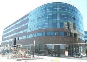 Le Groupe ADEO (Leroy Merlin, Bricoman, Weldom ...) a pris en location 2 183 m2