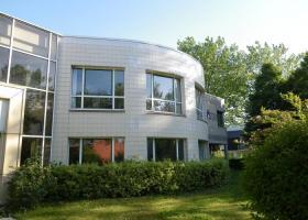 La société MESA BELLA déménage zone de l'Union à Roubaix
