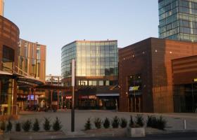 Immobilier de Commerces : FUXIA S'INSTALLE DANS HERON PARC