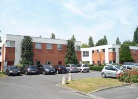 TOSTAIN & LAFFINEUR Real Estate réalise la vente de 2 actifs tertiaires sur la Métropole Lilloise pour 4 700 m2