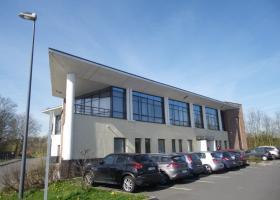 Tostain & Laffineur déménage la Direction Régionale de Bouygues Immobilier