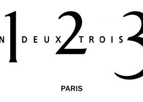 Le magasin 123 s'installe rue Lepelletier