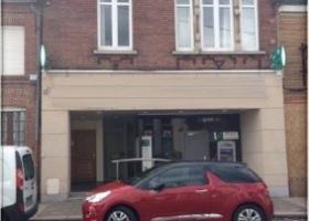 Bureaux Lille - Un cabinet médical acquiert ses bureaux à Lille Roncq