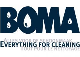 Entrepôt Lille : Boma s'est installé à Wambrechies