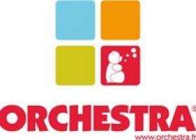 Entrepôt Lille : Orchestra choisit Arras pour implanter sa nouvelle plateforme logistique