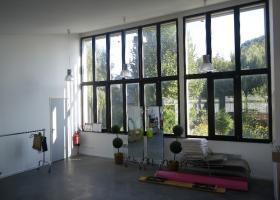Bureaux Lille : KUMQUATS s'installe à Villeneuve d'Ascq