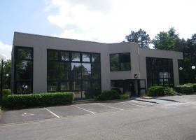 Bureaux Lille : SERCOGEST s'installe à Wasquehal
