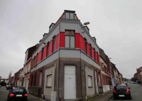 Bureaux vente Lille