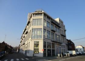 Bureaux Location Roubaix