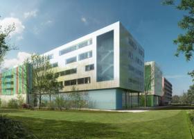 Bureaux location vente Lille