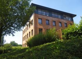 Location de bureaux PARC DU MOLINEL