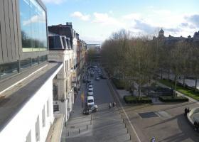 location bureaux Lille Grand Place Roubaix