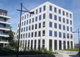 Location Bureaux Lille Euratechnologies