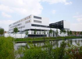 A louer à vendre Centre de Services Loos Lille