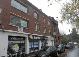 A vendre bureau Lille