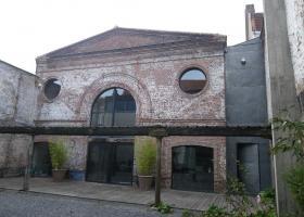 Bureau à vendre Lille