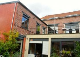 Bureaux à louer à vendre Lille