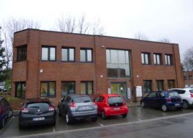 Bureaux location Lille Villeneuve d'Ascq