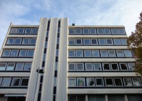 Vente Location bureaux Lille
